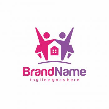 logo #755715