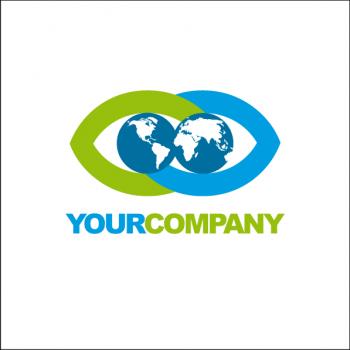 logo #757499