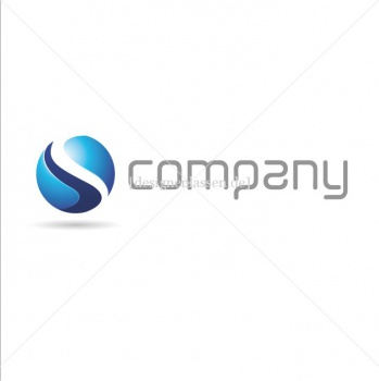 logo #763611