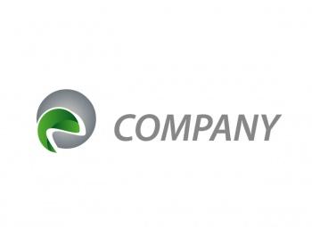 logo #765613