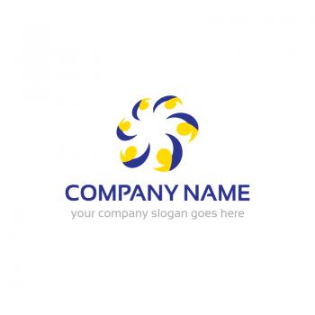 logo #765642