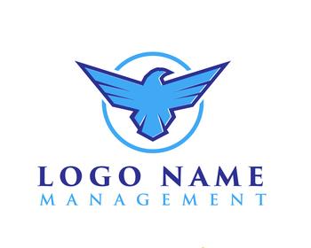 logo #767164