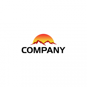 logo #768974