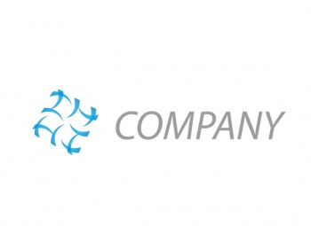 logo #769424