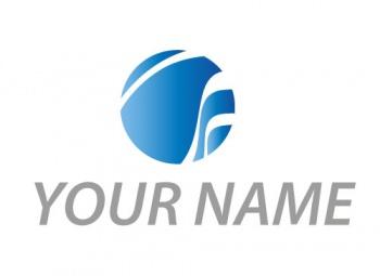 logo #769728