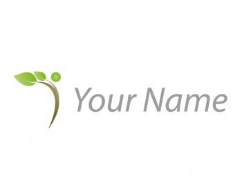 logo #771967