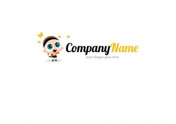 logo #772714