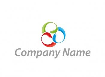 logo #773973