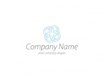 logo #774775