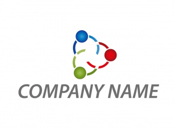 logo #779225