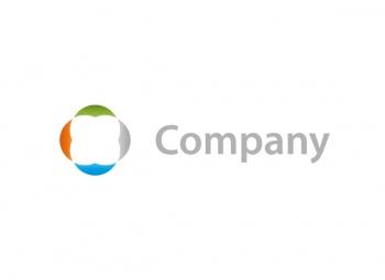 logo #779562
