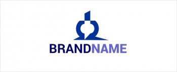 logo #782697