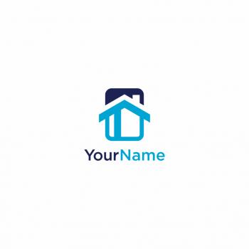 logo #783964