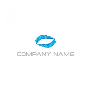 logo #785836