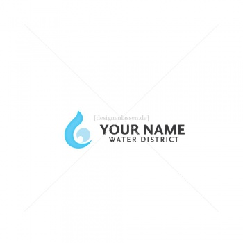logo #789521
