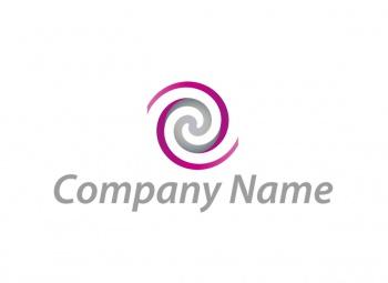 logo #789953