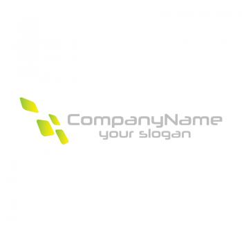logo #792539