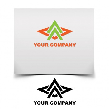 logo #793242