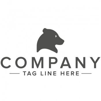 logo #795575