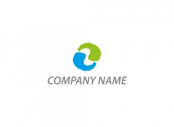 logo #796987