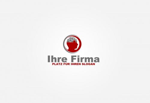 logo #711267