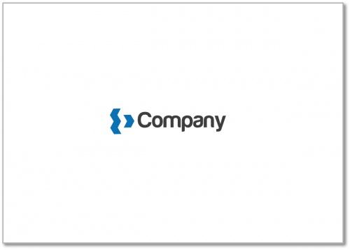 logo #711495