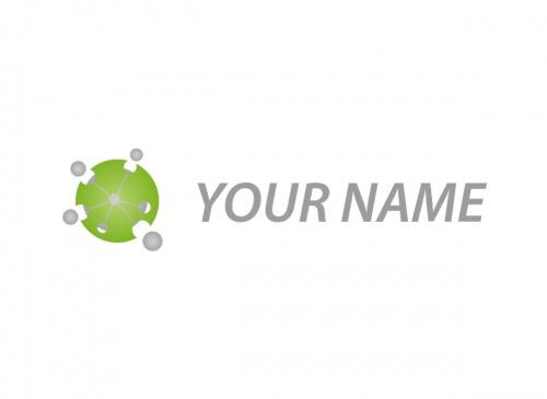 logo #712511