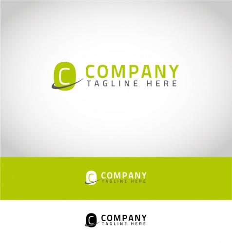 Logotipo #723615