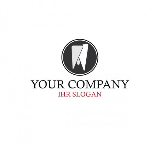 Logotipo #725554