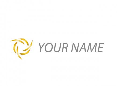 Logotipo #726781