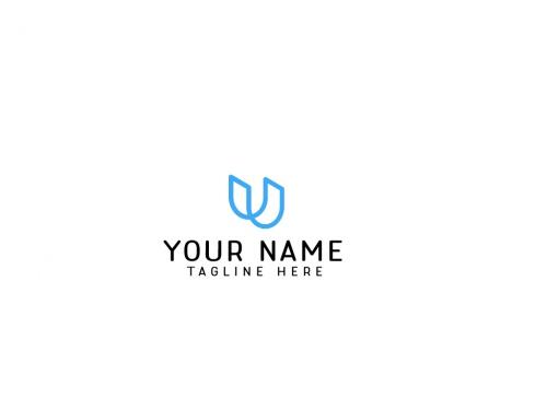 Logotipo #727574