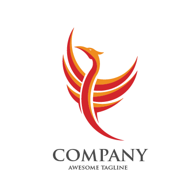 logo #729132