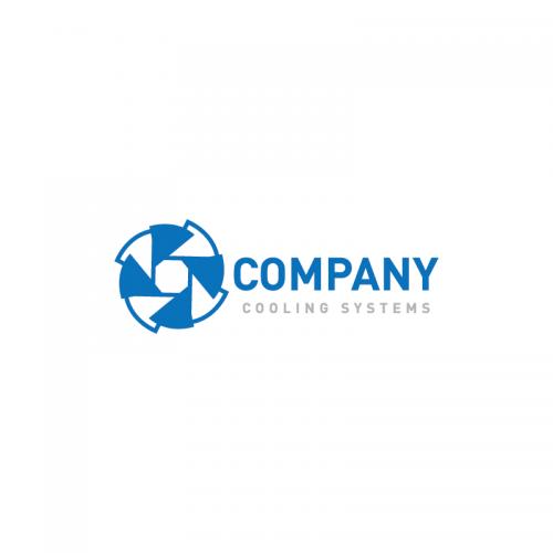logo #731435