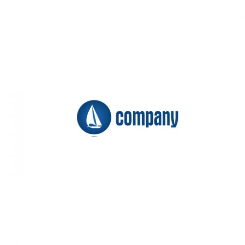 logo #733133
