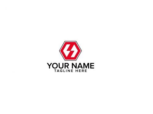 Logotipo #738227
