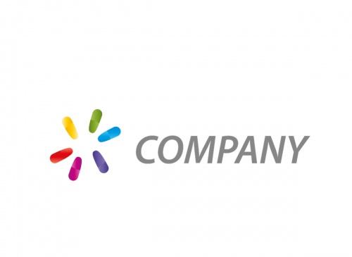 logo #742777