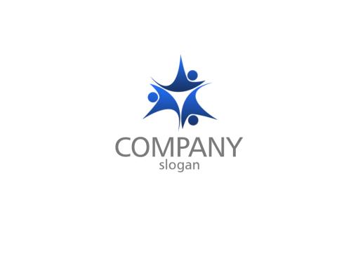Logotipo #742862
