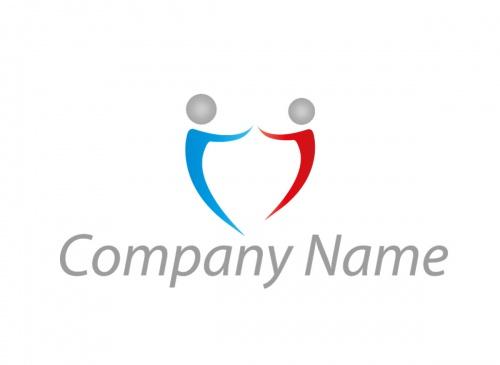 logo #745875