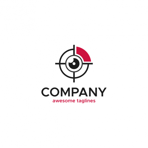 logo #746459