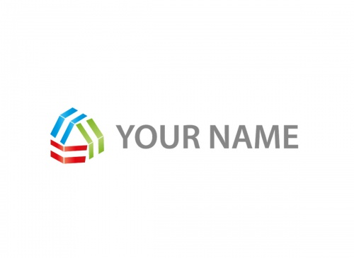 Logotipo #746597