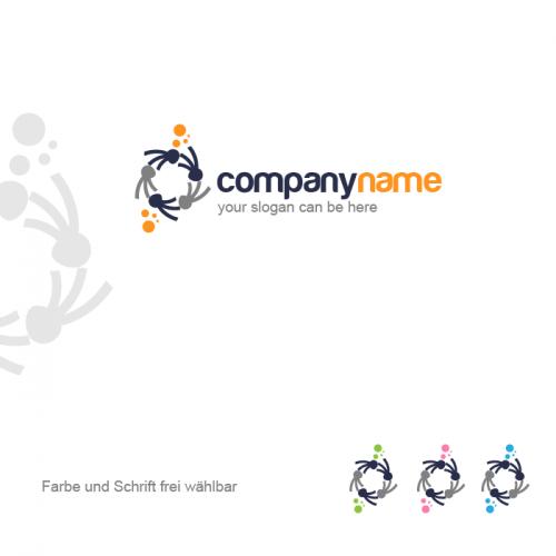 logo #748858