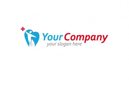 Logotipo #752665