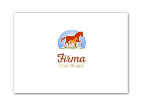 Logotipo #753642