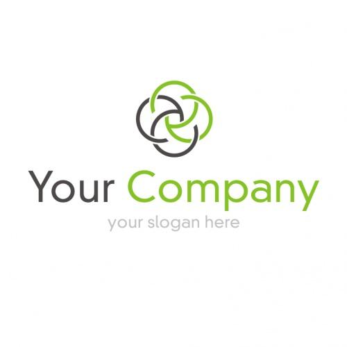 logo #756471