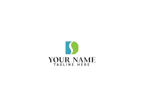Logotipo #756764