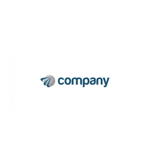 logo #758295