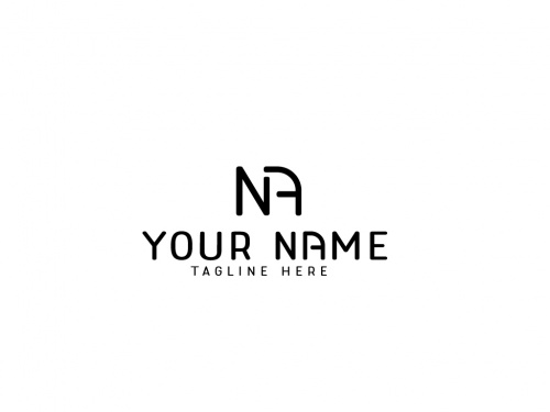 Logotipo #758916