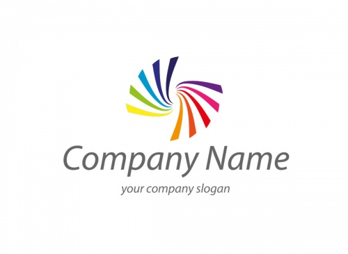 logo #758959