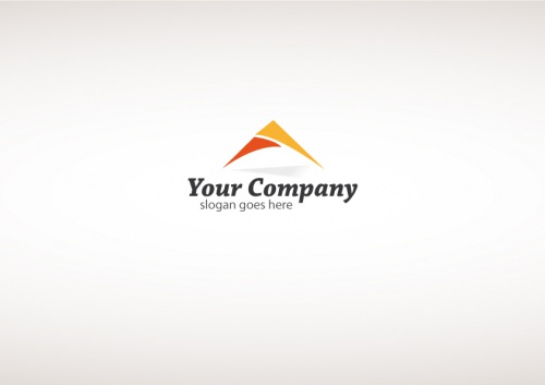 logo #761785