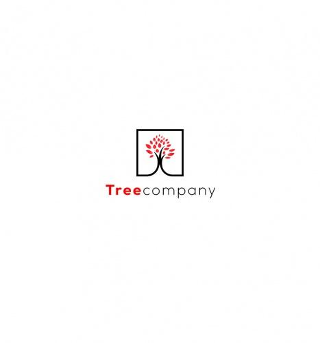 logo #762736